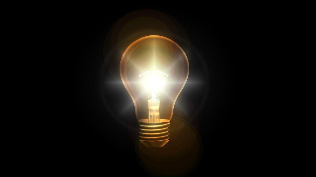 Cómo patentar una idea en España