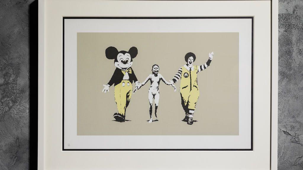 20201127 cul NAPALM Banksy