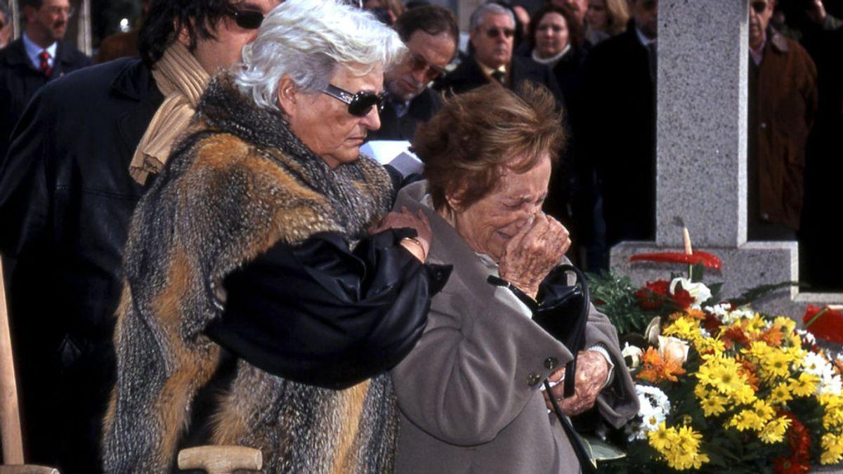 Muere Mariví Romero, primera crítica taurina en España, a la edad de 81 años