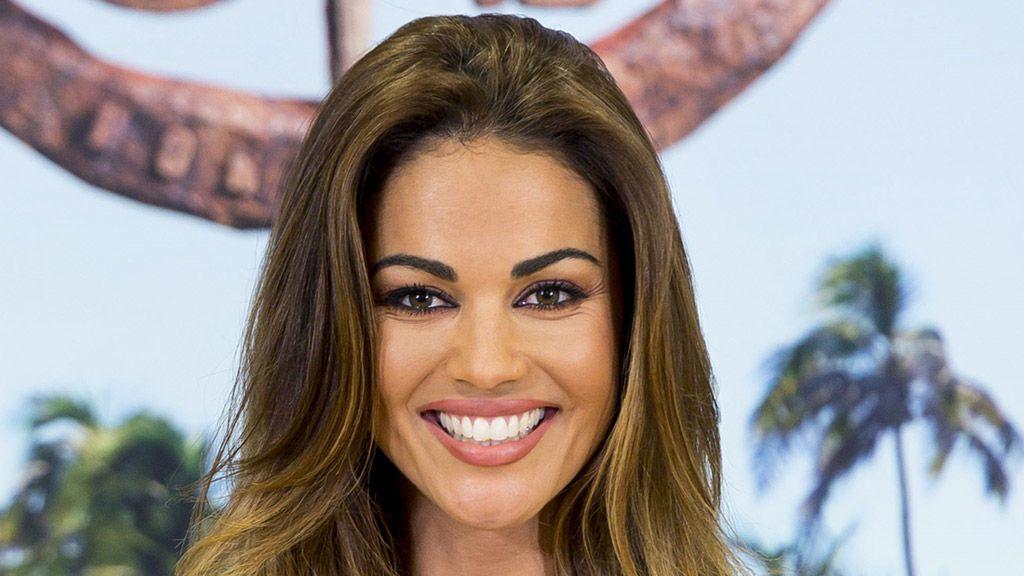 Lara Álvarez anuncia que amplía la familia y otras imágenes de la semana en redes