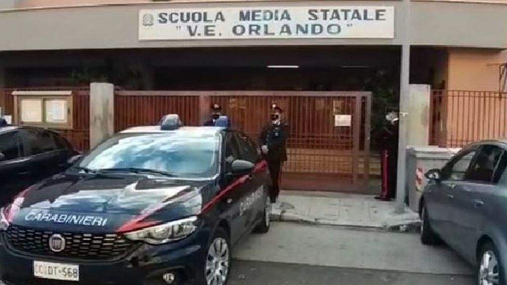 Muere una niña de 10 años en una clase de Educación Física en una escuela de Italia