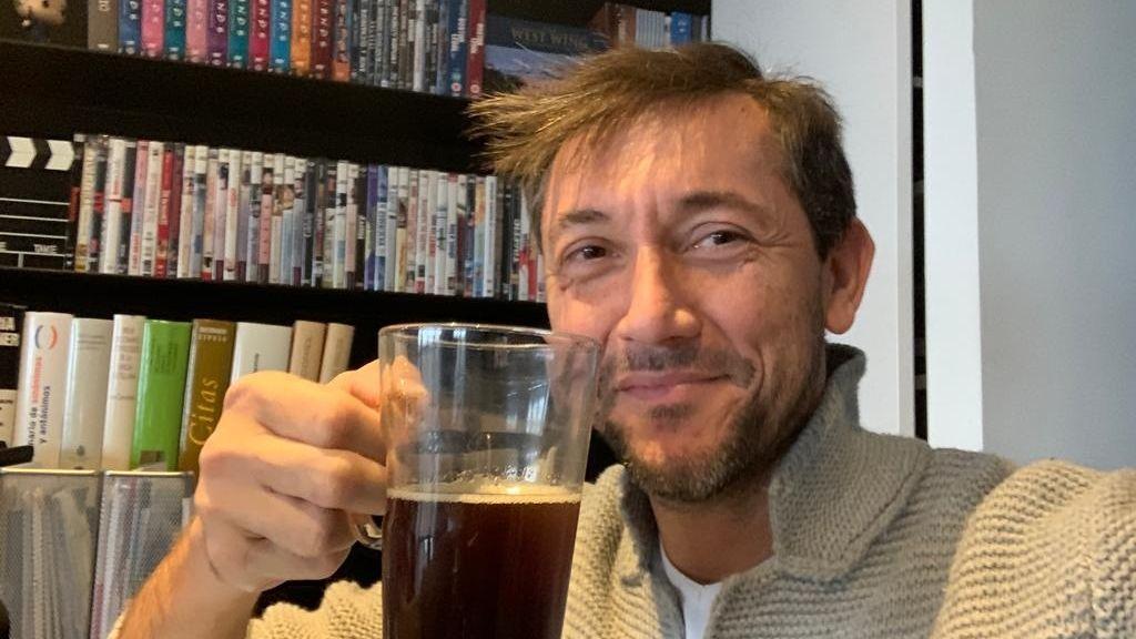"""Javier Ruiz: """"El dumping fiscal es un debate con grandes dosis de propaganda política y de hipocresía"""""""