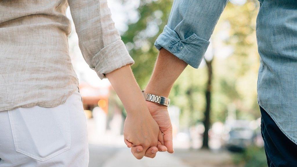 Test: preguntas clave para saber si tu relación va bien o va a fracasar