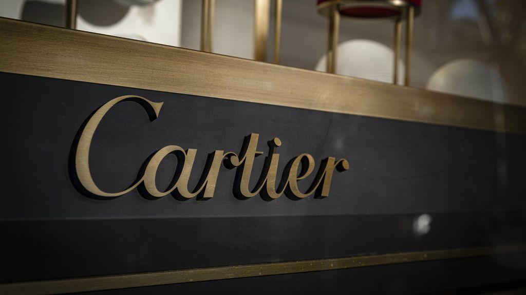 La historia de Cartier: el joyero que enamora a la realeza