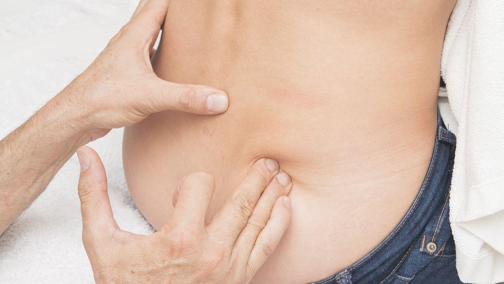 Trocanteritis una dolencia común en mujeres entre 40 y 60 años: cómo identificarla y tratarla