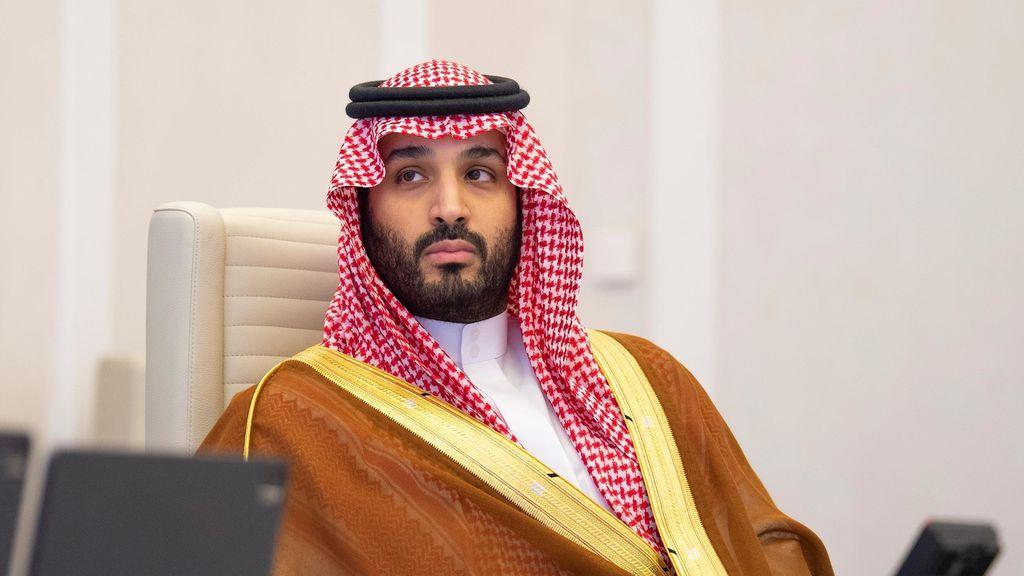 El príncipe de Arabia Saudí comprará el 51 por ciento de la compañía de videojuegos SNK