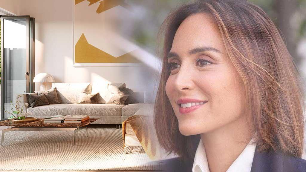 Tamara Falcó se compra un piso de lujo: más de cien metros cuadrados y con un valor cercano al millón de euros