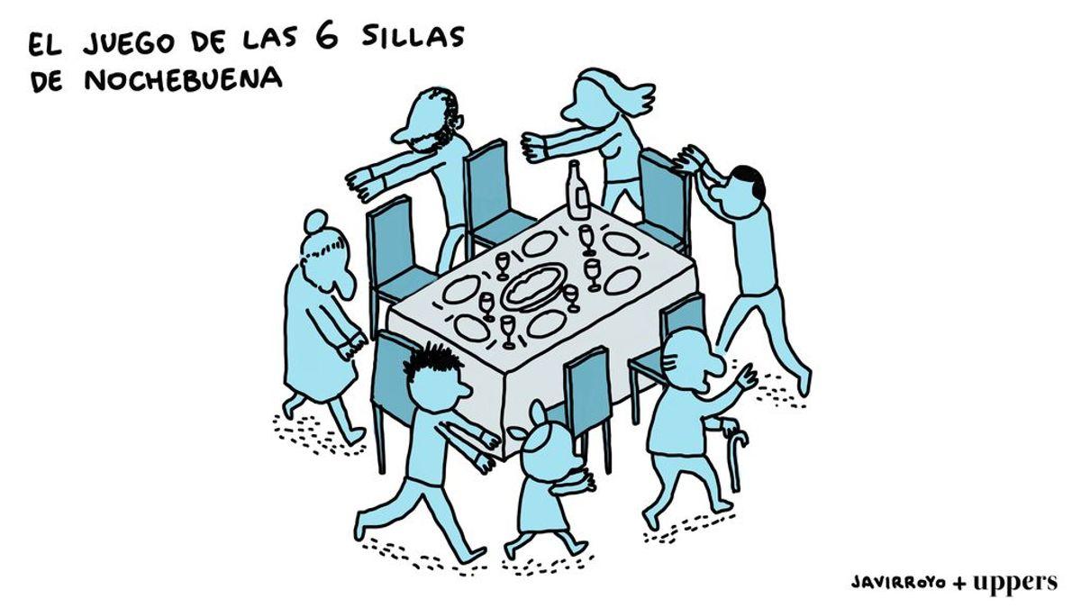Juego_De_Las_Sillas_1024x576