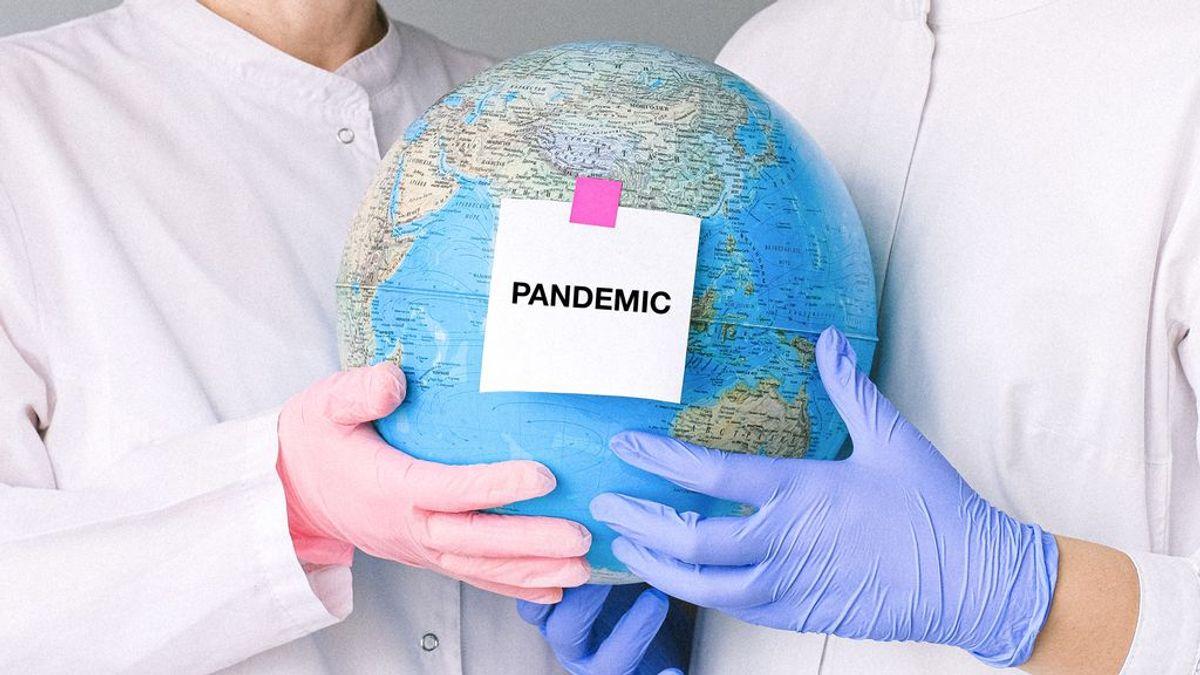 'One Health', la estrategia para prevenir esta pandemia y las que vendrán: trabajar juntos para preservar la salud global