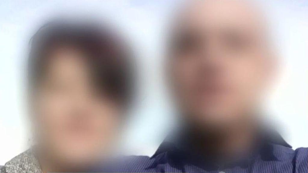 Un hombre fallece tras recibir tres disparos de la actual pareja de su ex