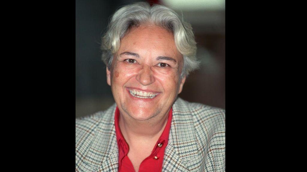 Muere a los 81 años la periodista Mariví Romero, la primera crítica taurina en España