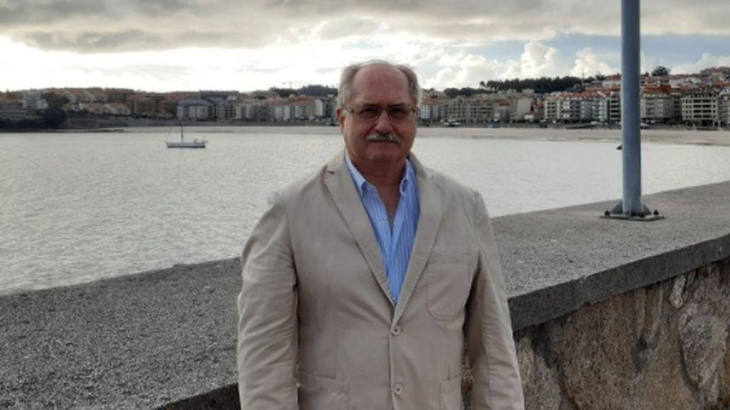 Muere por coronavirus en Sevilla un médico de familia que estaba a punto de jubilarse