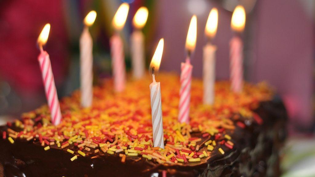Los Aragonez, una familia de 15 integrantes que se contagió al mismo tiempo en un cumpleaños
