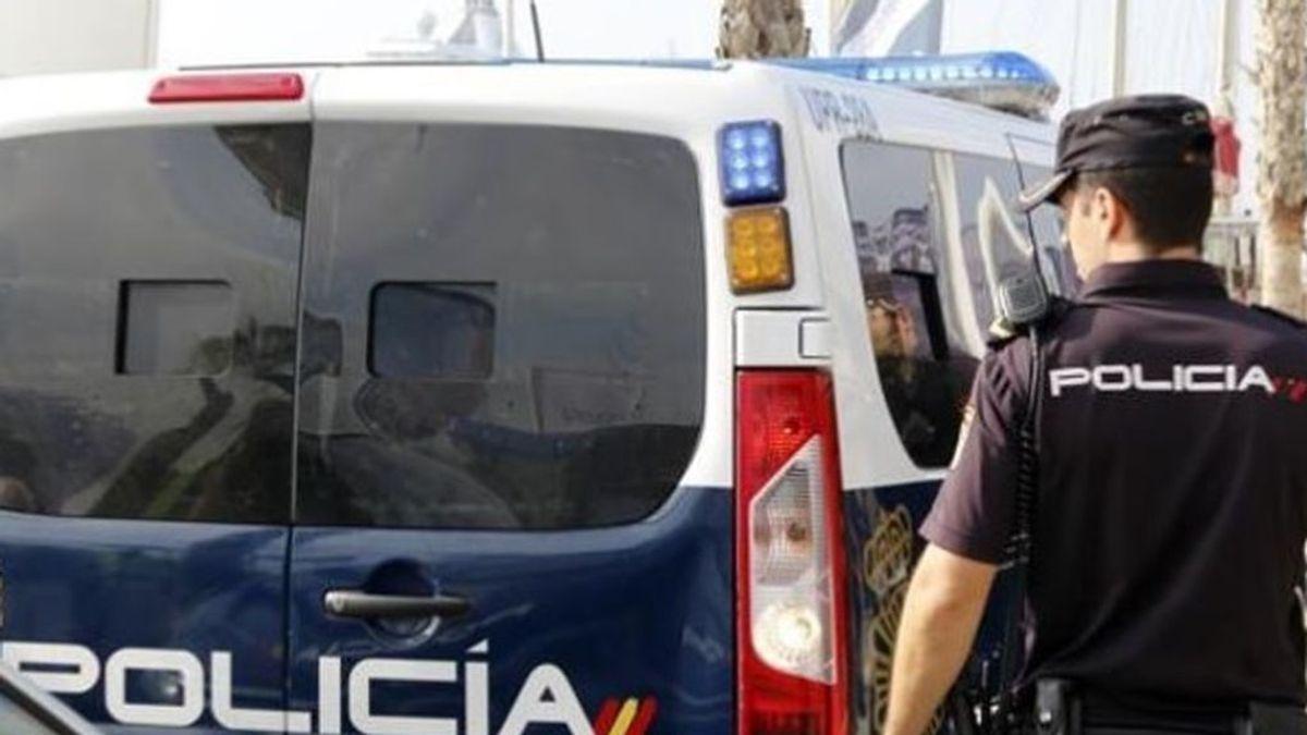 Condenado a 15 años un entrenador de Castellón por abusar de tres gimnastas menores