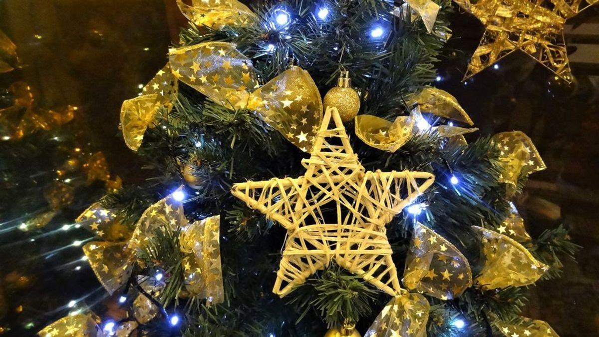 Las navidades tendrán que ser distintas: sin juegos de mesa en familia y nada de villancicos