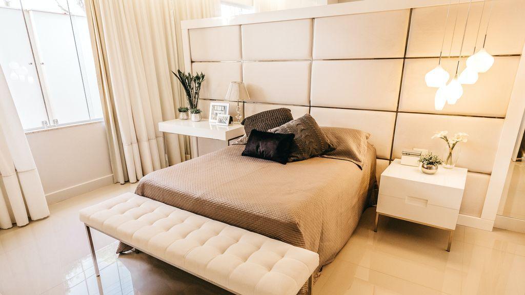 Una cadena de hoteles de lujo ofrece trabajo para probar sus camas por 1.700 euros