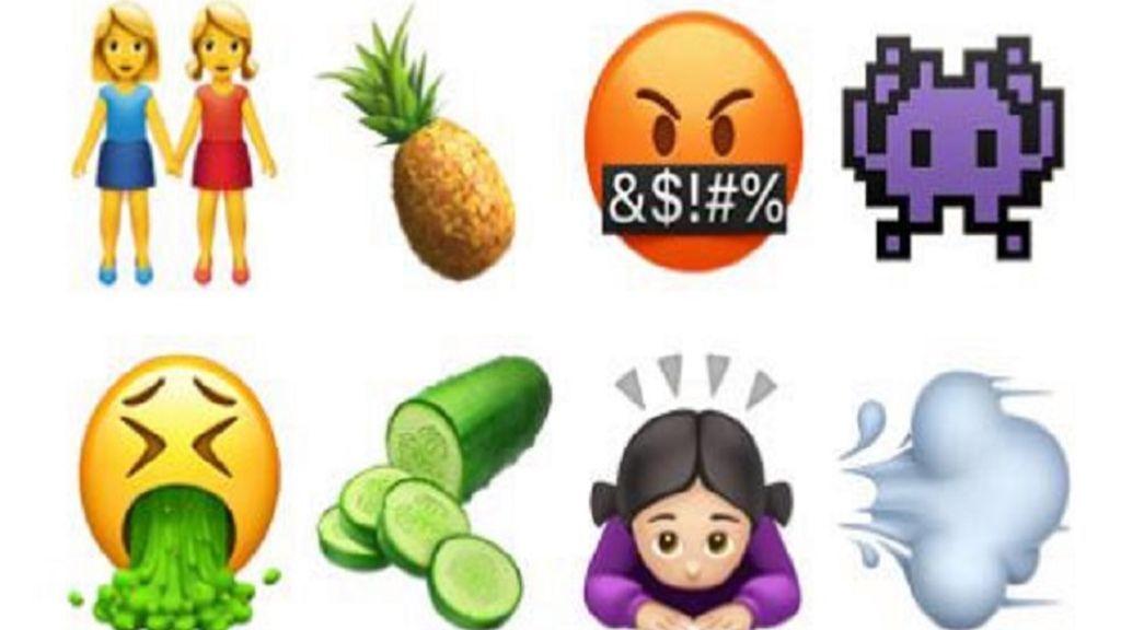 Kate-Middleton-emojis
