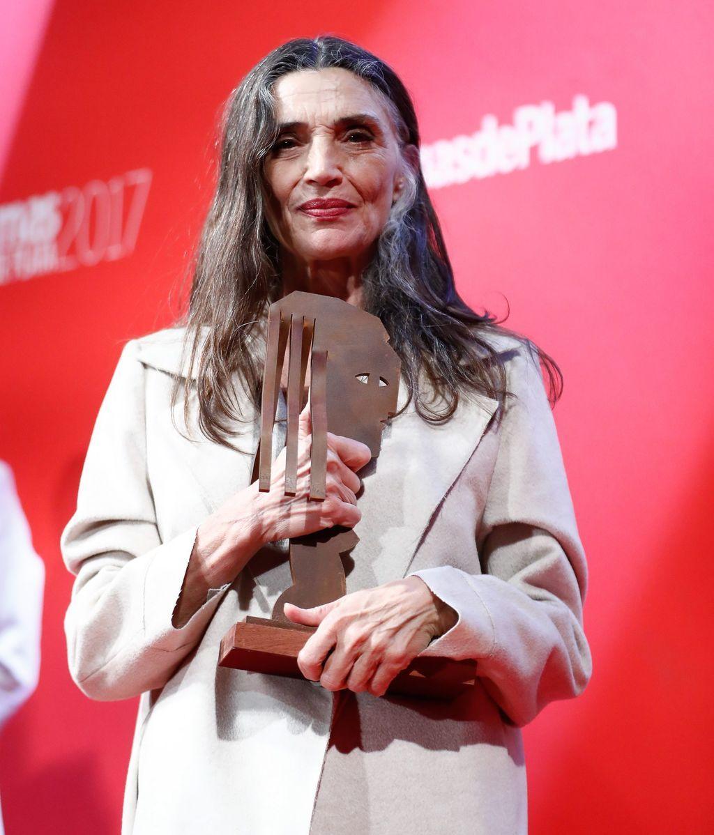 Premios Fotograma