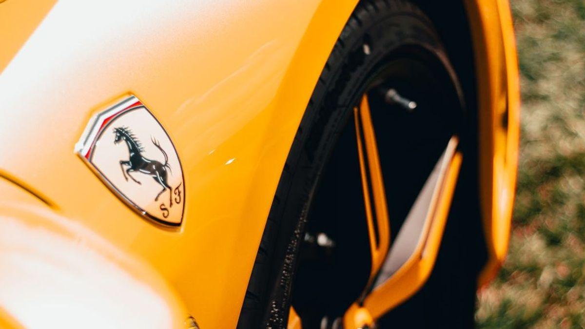 Seis coches de otras marcas que surgieron a raíz de una colaboración con Porsche