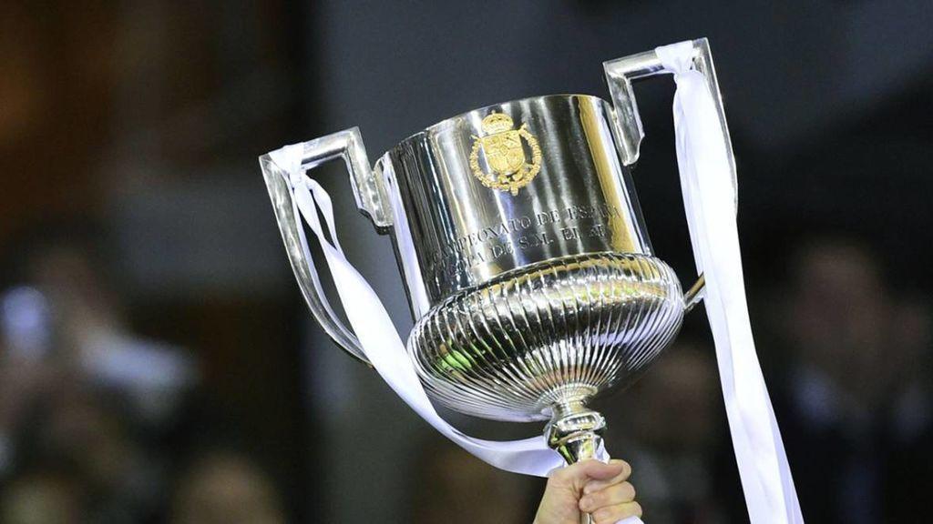 ¿Cuál es el origen de la Copa del Rey?