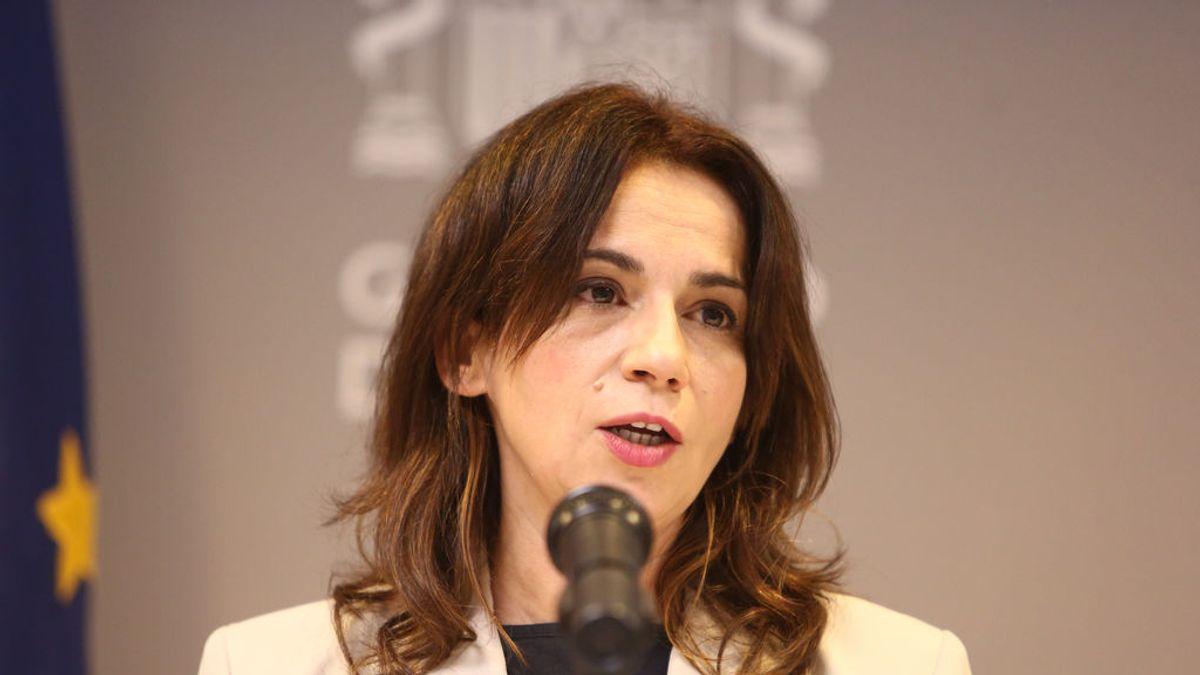 Sanidad pide responsabilidad y sentido común para evitar aglomeraciones como las de Madrid