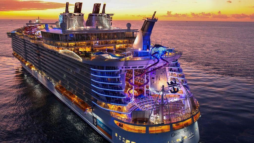 royal-caribbean-cruceros-gratis
