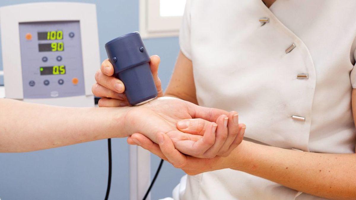 Magnetoterapia: el tratamiento para enfermedades músculo-esqueléticas