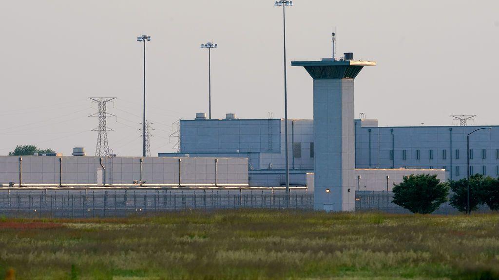 Cinco presos serán ejecutados en EEUU antes de que Biden asuma la presidencia