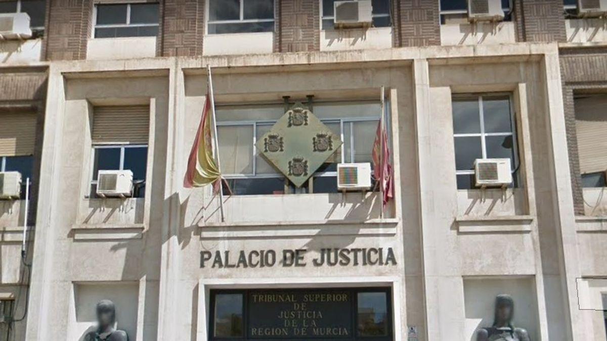 Piden 6 años de cárcel para un hombre acusado de abusar repetidamente de su sobrina menor mientras dormía