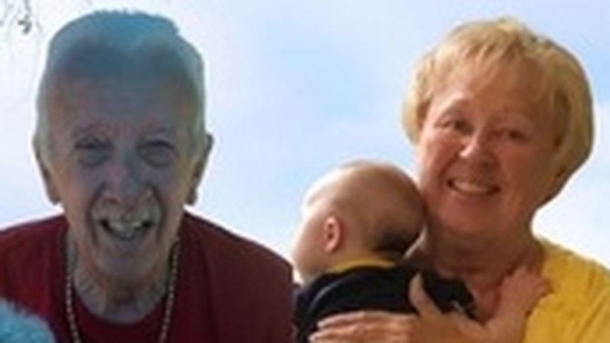 Un matrimonio muere por coronavirus con un minuto de diferencia tras 47 años juntos