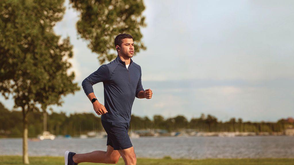Test: Demuestra lo que sabes sobre los efectos que tiene el deporte en tu cuerpo y mejóralos gracias a la tecnología