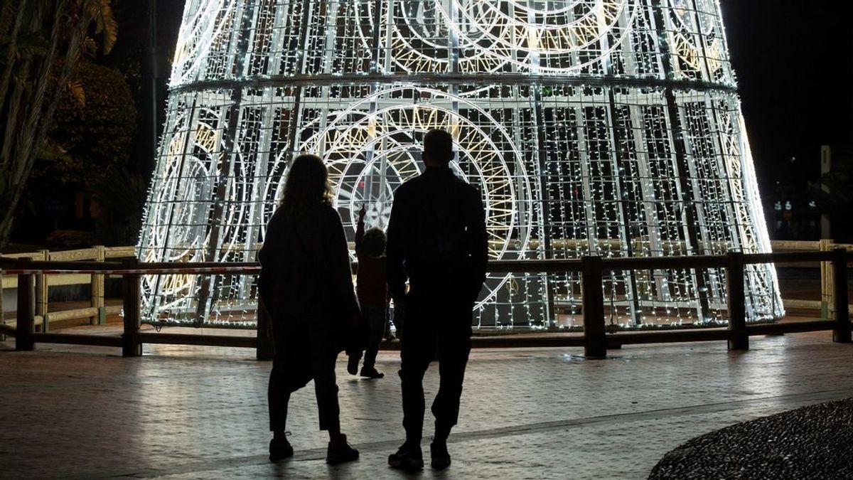 Illa anticipa que las medidas de Navidad controlarán la movilidad de diciembre