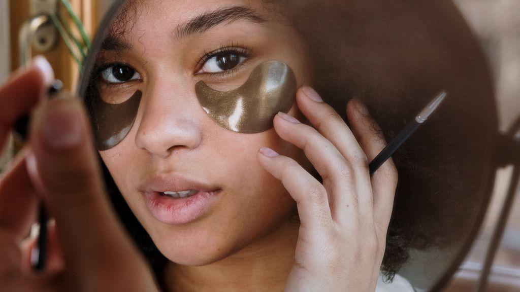 Adiós bolsas y ojeras: 12 parches de ojos que querras probar
