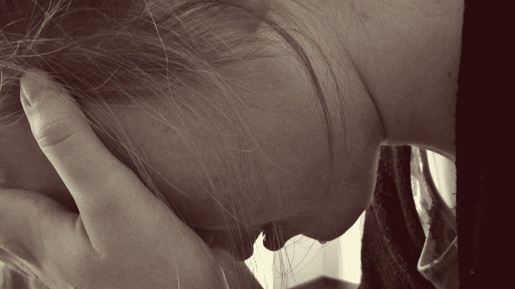 Piden 16 años para un trabajador sanitario por abusar de una menor de 15 años con síndrome de Asperger