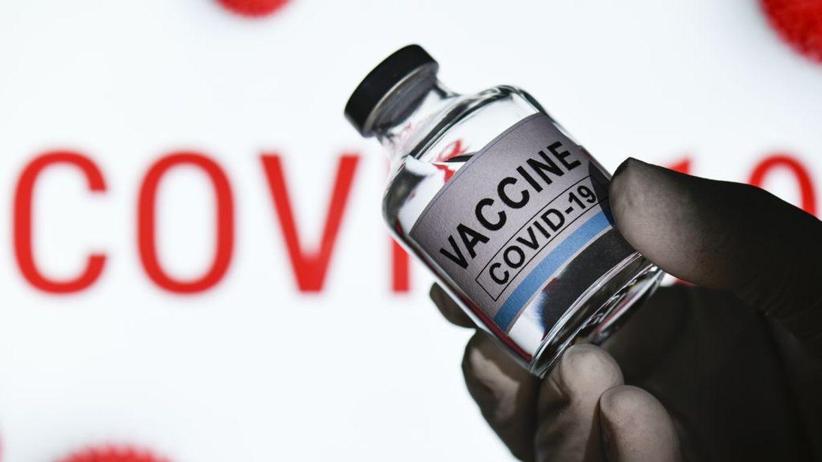 """Las vacunas contra la covid podrían dar """"inmunidad sobrehumana"""", más fuerte que si se pasa la enfermedad"""