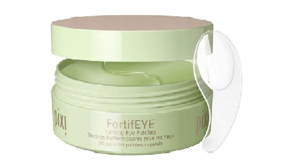 FortifEYE-Pixi