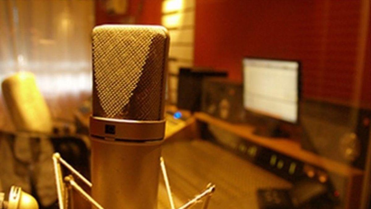 """El 75 % de los karaokes está """"al borde de la quiebra"""", según patronal"""