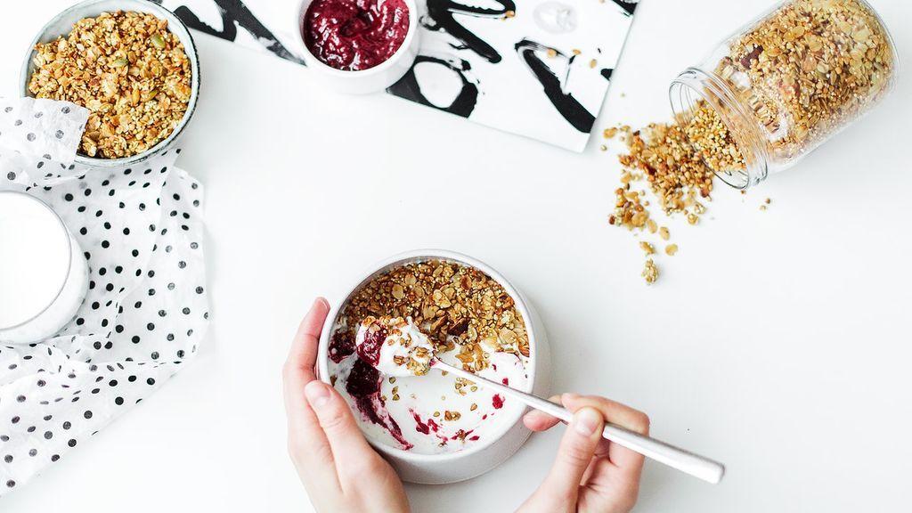El poder de la avena: de mejorar la digestión a controlar el nivel de azúcar