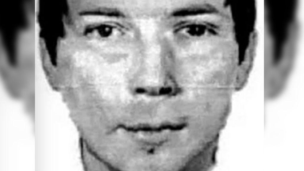 """Cae el """"maníaco del Volga"""", el asesino en serie ruso acusado de estrangular a 26 mujeres en Rusia"""