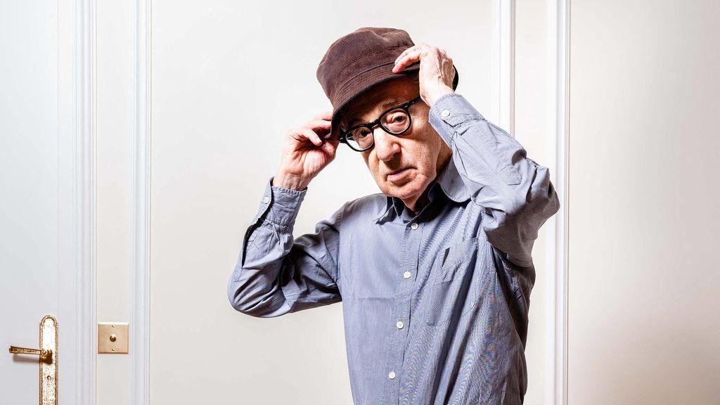 Un hilo en Twitter lo peta con las 20 mejores películas de Woody Allen: ¿estás de acuerdo?