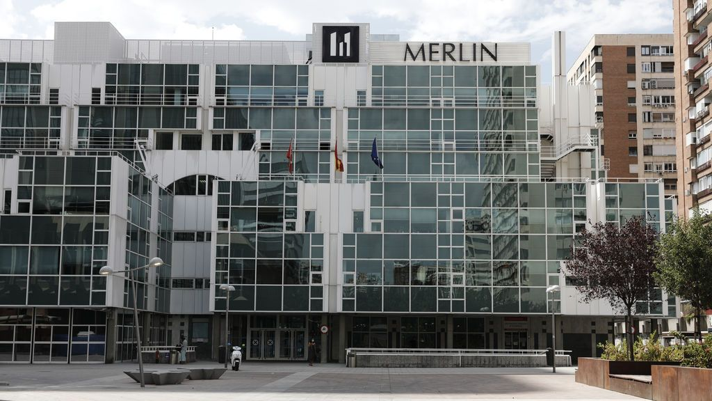 Detectado un brote de Covid en el Servicio Madrileño de Salud