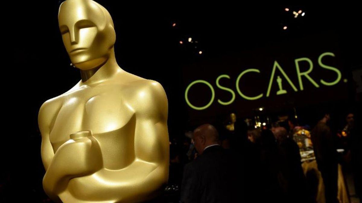 La ceremonia de los premios Oscar volverá a ser presencial en 2021
