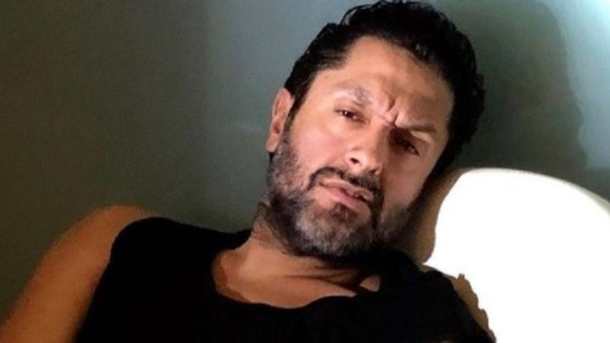 """Así fue la operación """"Codax"""" con Rafael Amargo en la """"cúspide del grupo criminal"""""""