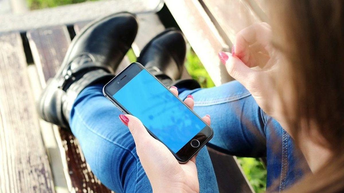 Cómo pagar con tu móvil de forma segura