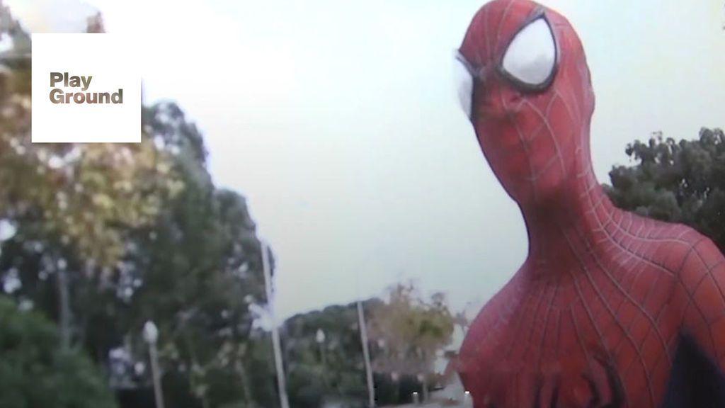 frame_spiderman