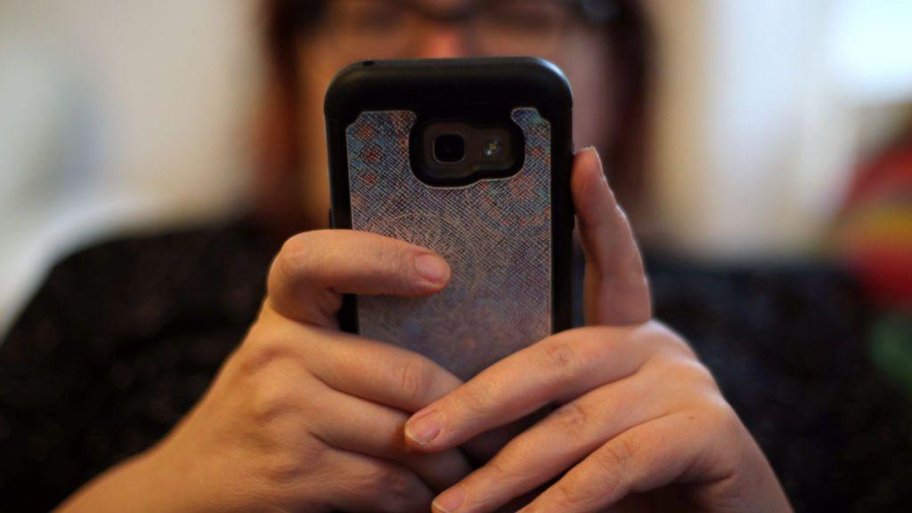 Zoom y Among Us, entre lo más descargado de la App Store en España en 2020