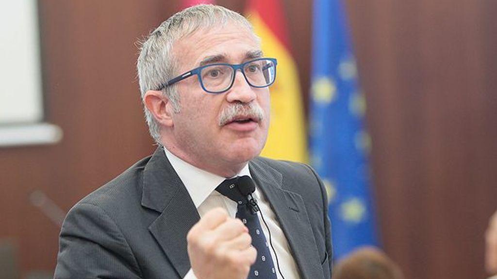 joan-carles-march-destituido-como-director-de-la-escuela-andaluza-de-salud-2728