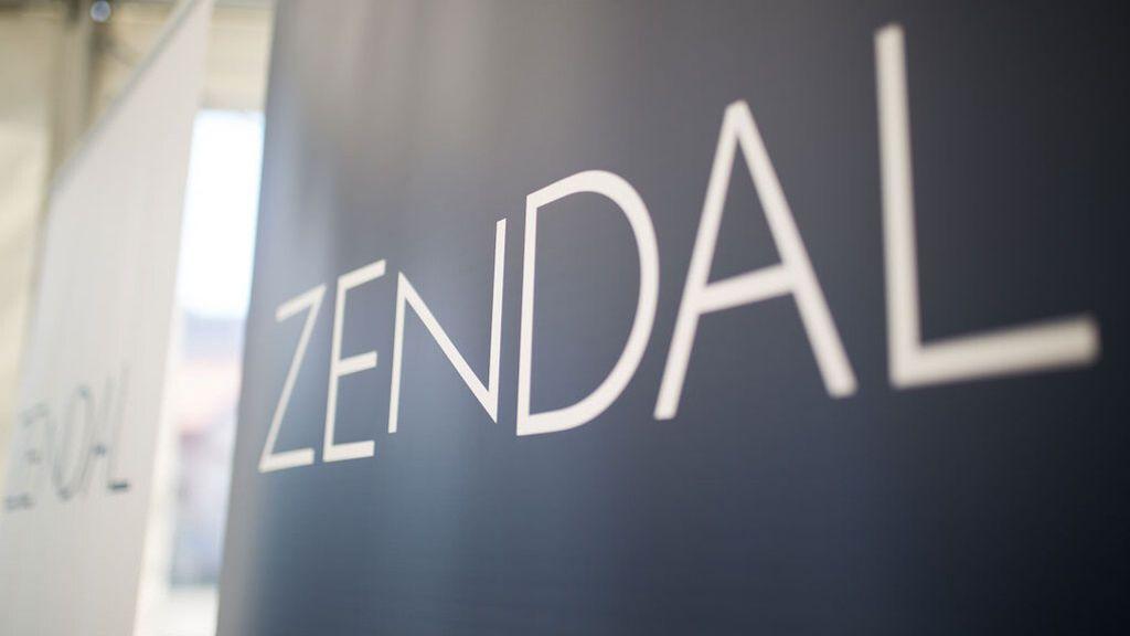 La farmacéutica Zendal, víctima de una estafa de 9 millones de euros