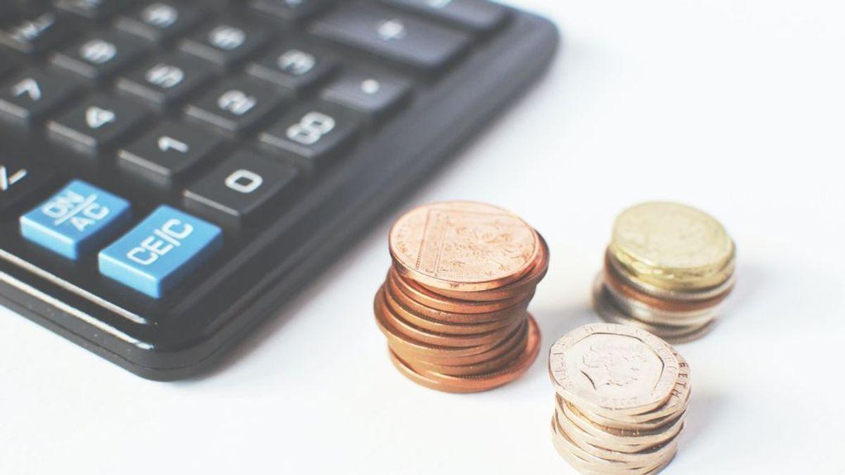 ¿Cómo se calcula la pensión de viudedad?