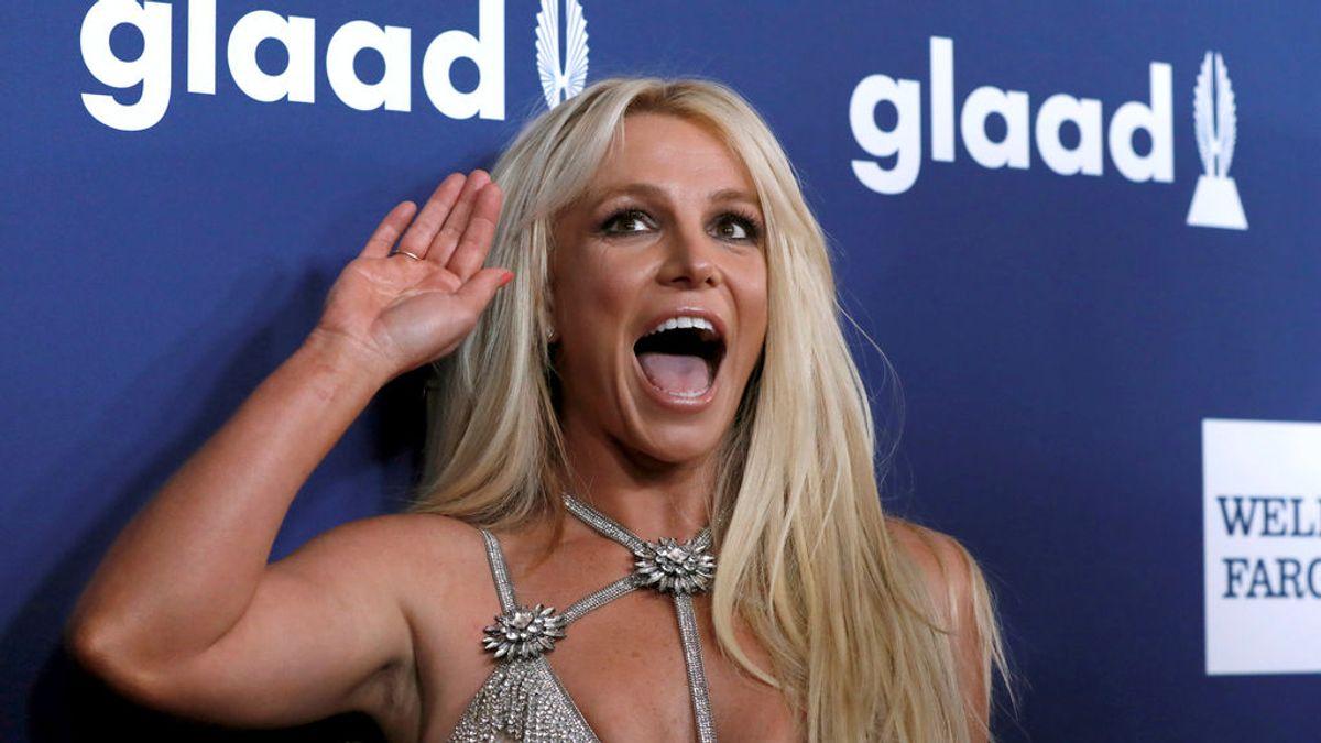 Britney Spears lanza nueva canción por su 39 cumpleaños cuando su adiós sigue en el aire
